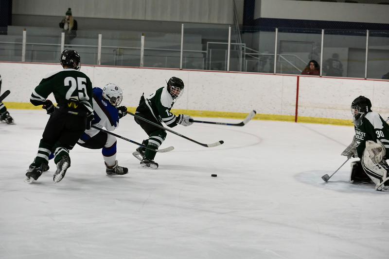 Wildcats JV Hockey 0074.jpg