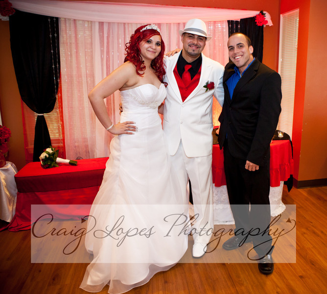 Edward & Lisette wedding 2013-240.jpg