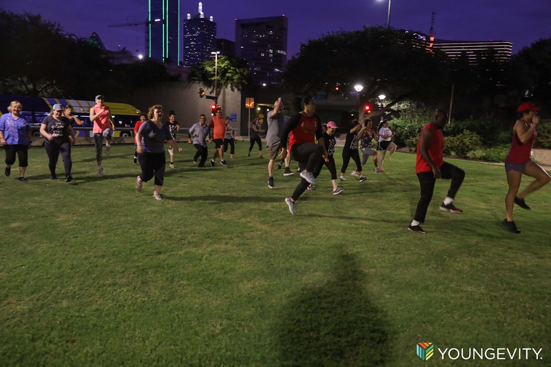 08-18-2017 Wake Up Workout CF0003.jpg