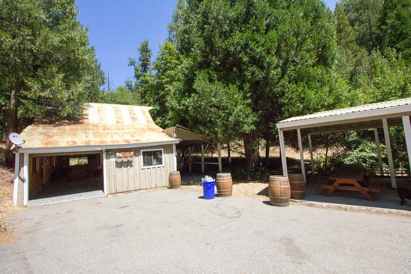 El Dorado Ranch-8054.jpg