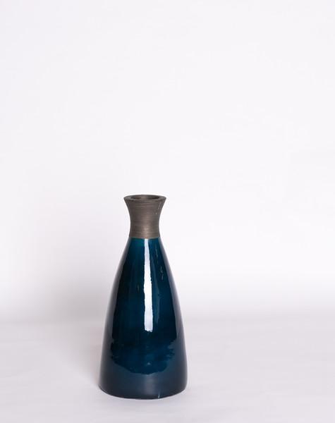 GMAC Pottery-021.jpg