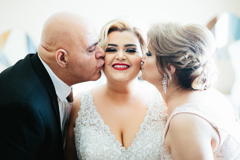 Bradinne Wedding Preview.jpg