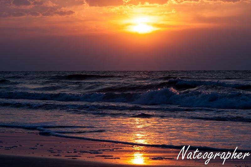 BeachSunrise-4519.jpg