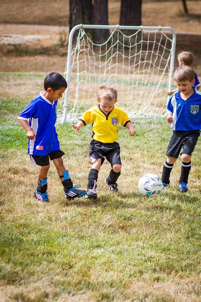 08-29 Soccer-22.jpg
