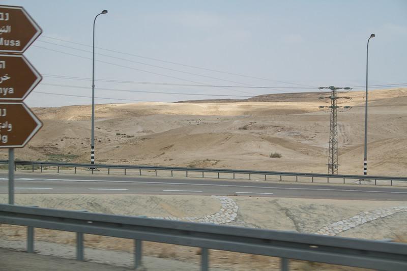 Israel_060614_398
