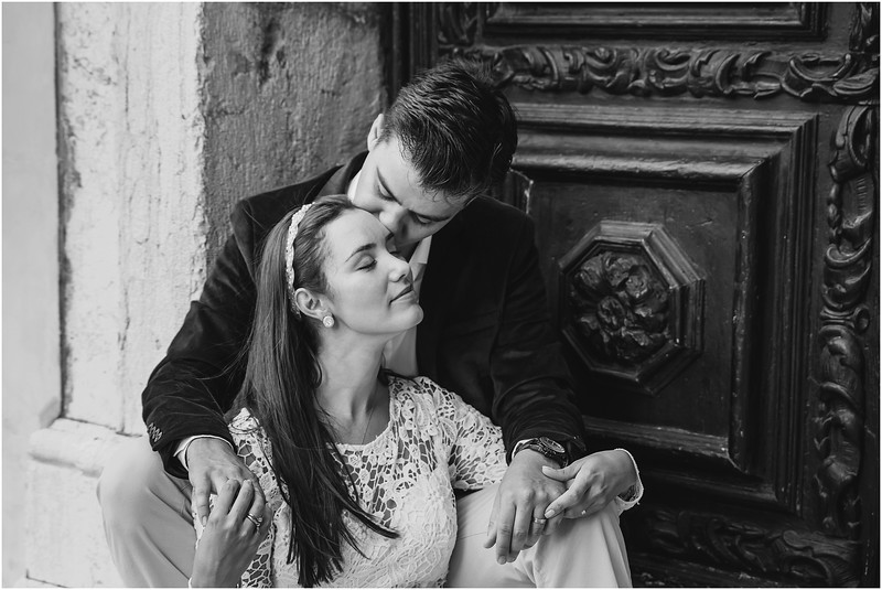 Fotografo Venezia - Elopement in Venice - Honeymoon in Venice - photographer in Venice - Venice honeymoon photographer - Venice photographer - Elopement Venice photographer - 18.jpg