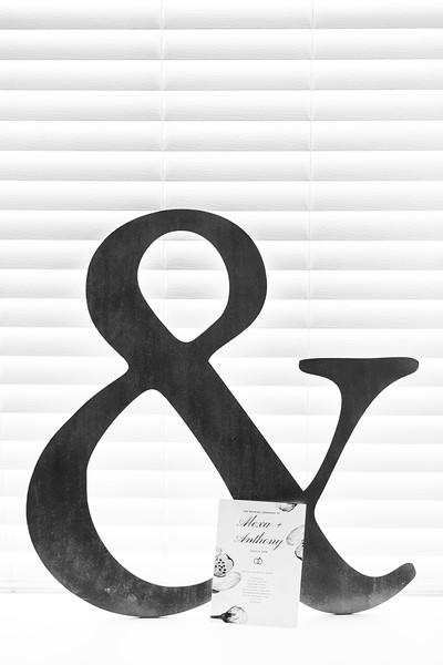 Alexa&Anthony-9403.jpg