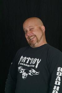 Jesse 2009