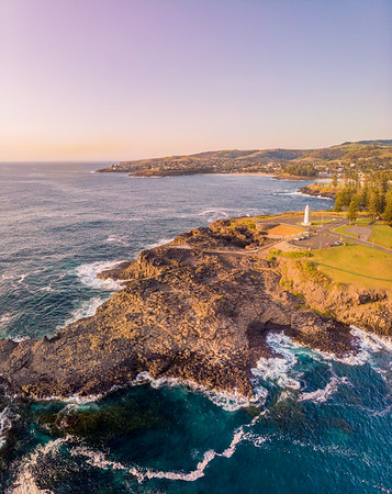 An Instagrammer's Guide to Kiama