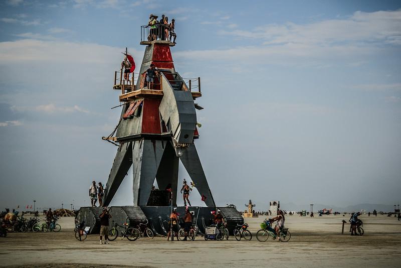 Burning Man 2014-7121.jpg