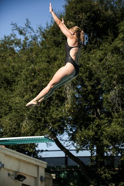 181111 CMS vs Chapman Swimming Diving-582.jpg