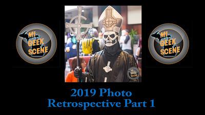 2019 Photo Retrospective Part 1