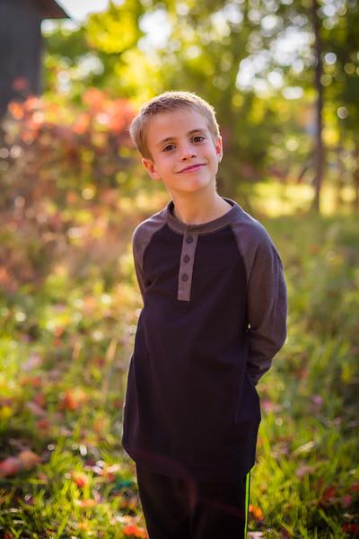 Sunday_Stills-Southern_Utah_Family_Photography-0134-Edit.jpg