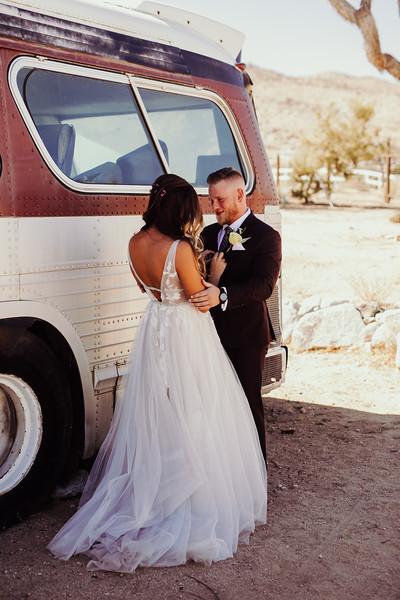 Elise&Michael_Wedding-Jenny_Rolapp_Photography-273.jpg