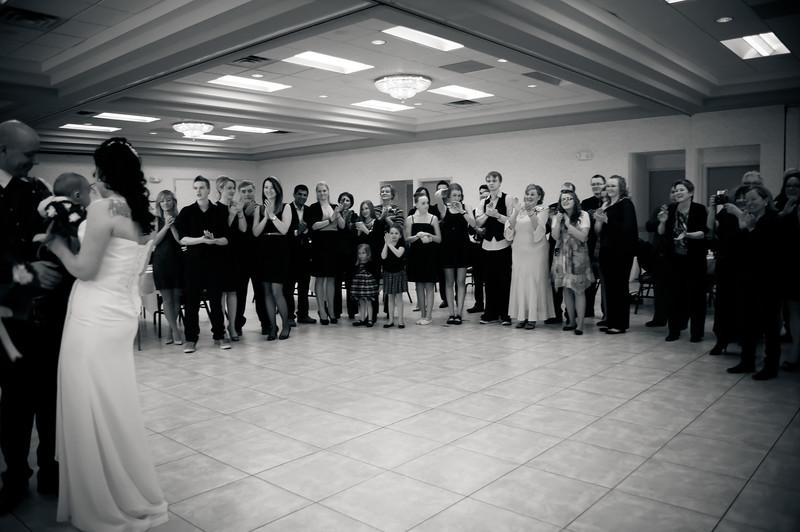 Derek and Shay wedding Edits 2-12.jpg
