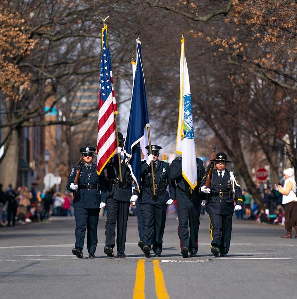 Presidents Day Parade 109.jpg