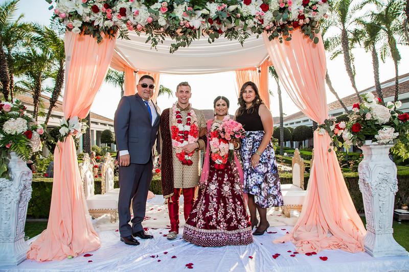 Wedding-2450.jpg