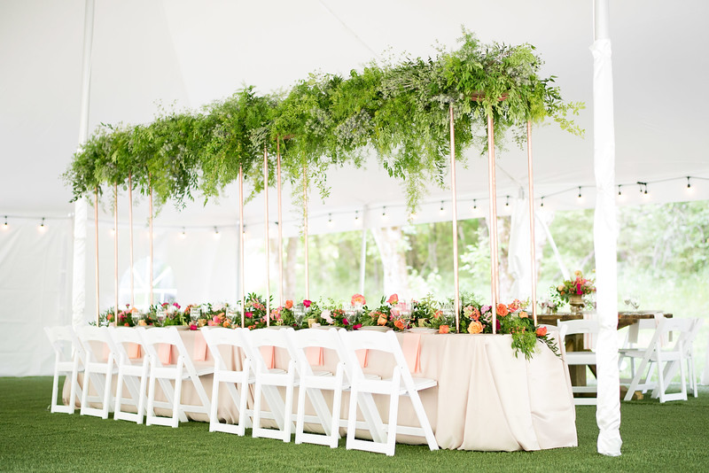 reception-table-setting.jpg