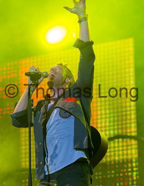 Coldplay-271.jpg