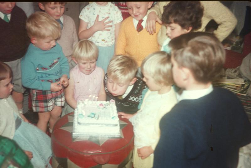 Trevors birthday with Graham & Lorraine Nov 1963 001 copy.jpg