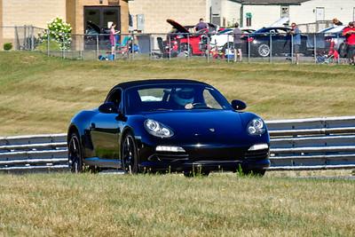 2020 SCCA TNiA Aug19 Pitt Nov Blk Porsche 1