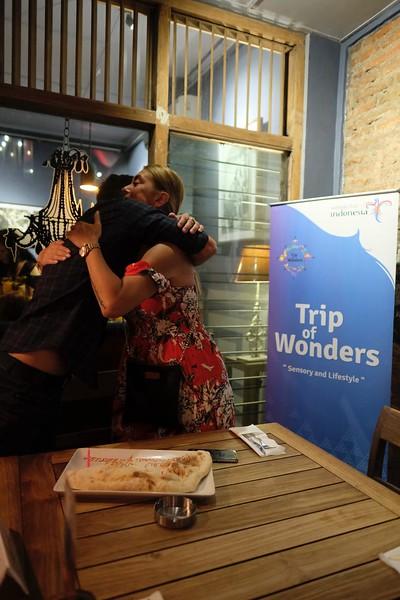Trip of Wonders Day 9 @Jogja 0406.JPG