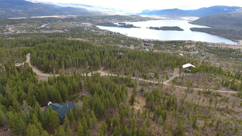 Grand Lake Aerial 6.jpg