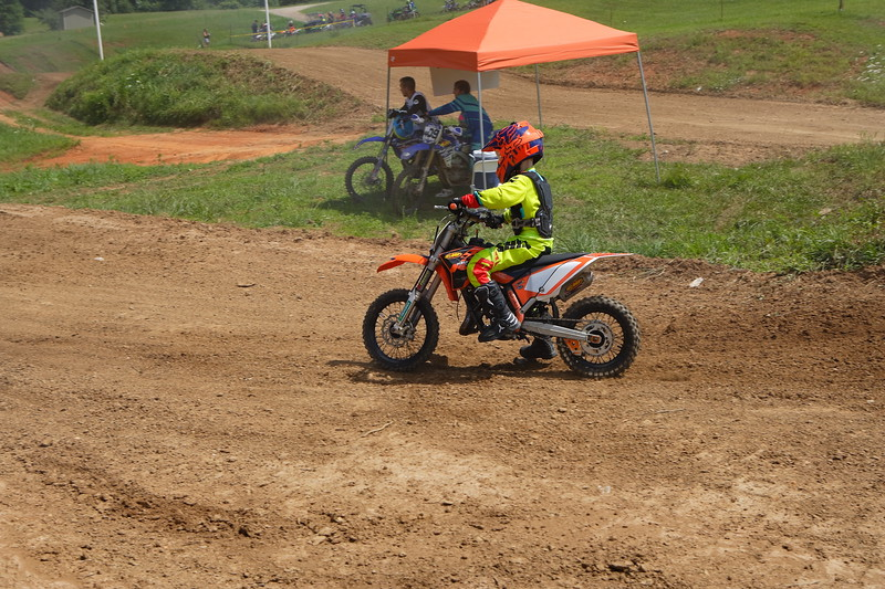 FCA Motocross camp 20170171day1.JPG