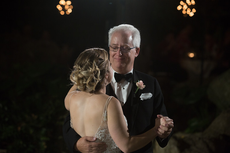 Hofman Wedding-810.jpg