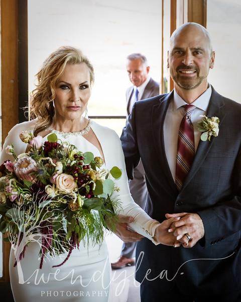 wlc Morbeck wedding 922019-2.jpg