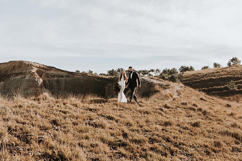 Banjara-A wild Romance-036.jpg