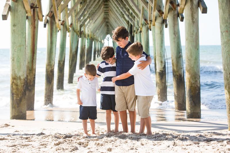 Family photography Surf City NC-101.jpg