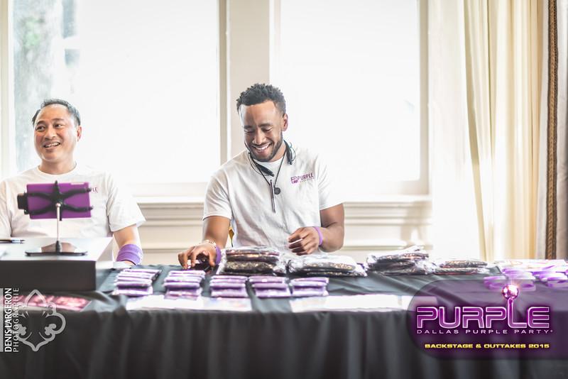 2015-Purple--107-3.jpg
