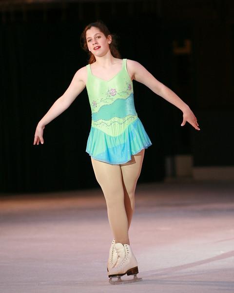 skating  585.jpg