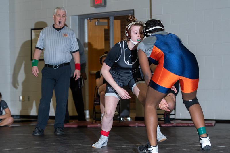 Girls Wrestling 1_21_20-183.jpg