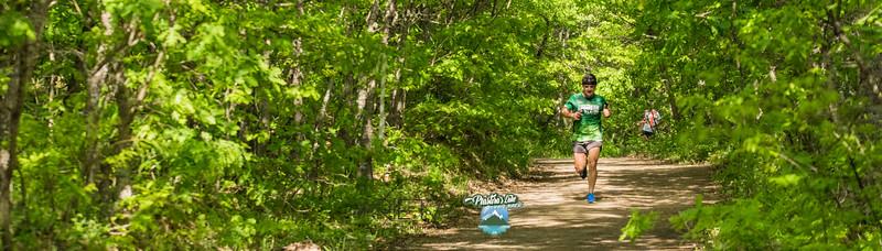 Plastiras Lake Trail Race 2018-Dromeis 10km-200.jpg