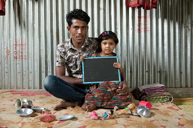 0094-UNICEF-FathersDay-sujan-Map-02-06-2018-Exposure.jpg