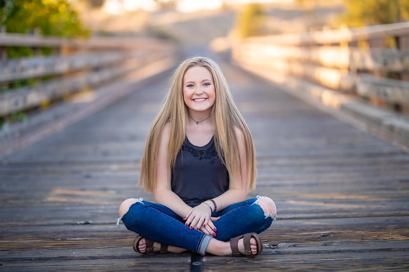 Megan Alldredge-147.jpg
