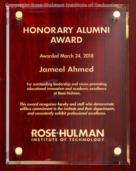 RHIT_Alumni_Awards_Plaques_March_2018-2001.jpg