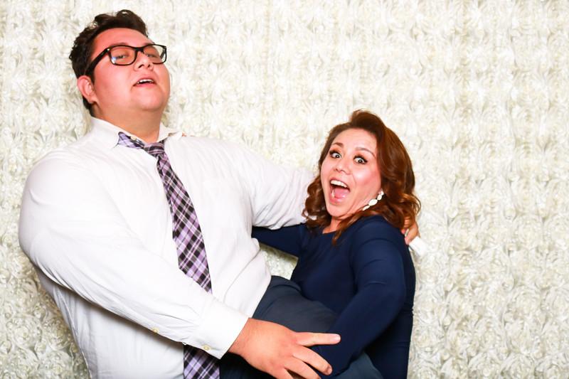 A Sweet Memory, Wedding in Fullerton, CA-190.jpg