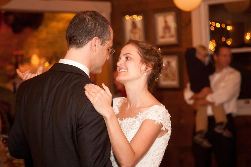 Rachel & Vic Wedding Weekend-5472.jpg