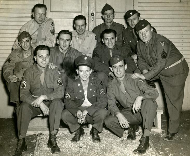 Dad's Army Air Corps Unit018.jpg