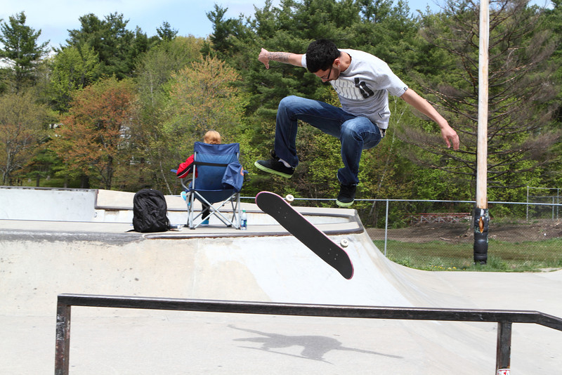 skatepark2012152.JPG