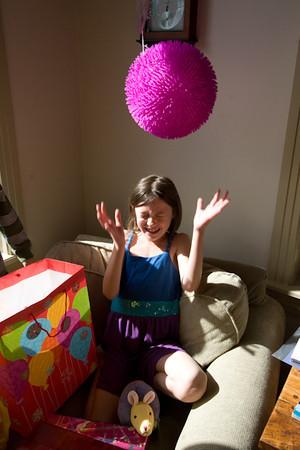 BirthdayV