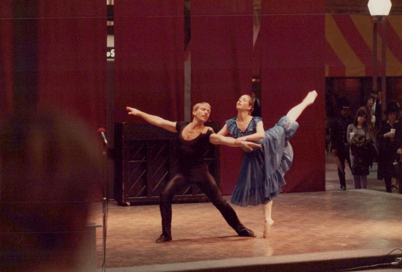 Dance_2232.jpg