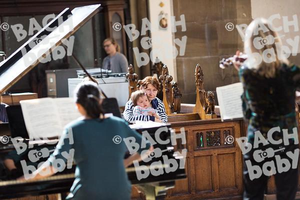 Bach to Baby 2018_HelenCooper_Victoria Park-2018-04-18-7.jpg