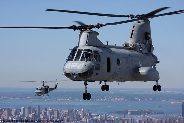 Military Air to Air