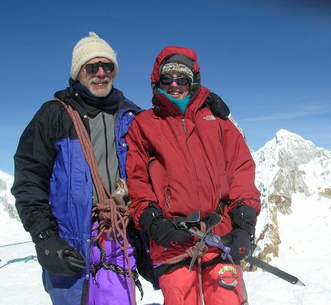 Swenson's Mt. Pisco.jpg