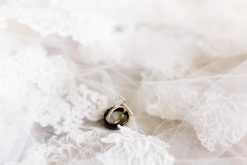 Gabriella_and_jack_ambler_philadelphia_wedding_image-18.jpg