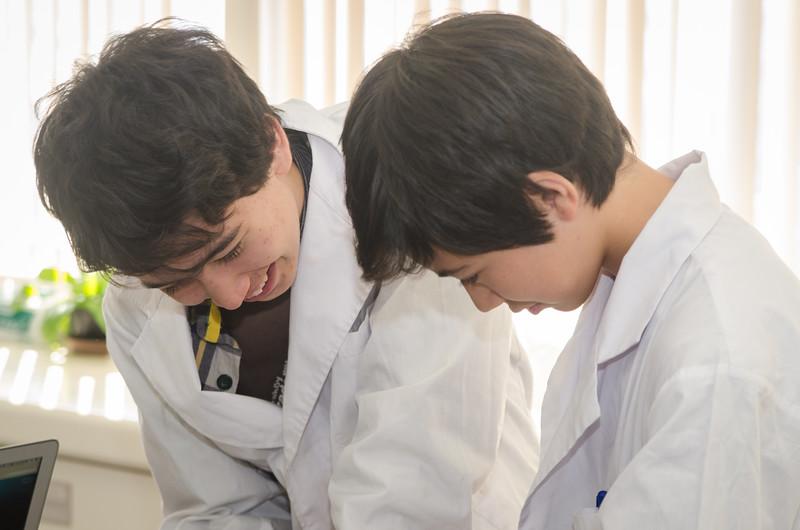 Grade 7 Science-15.jpg